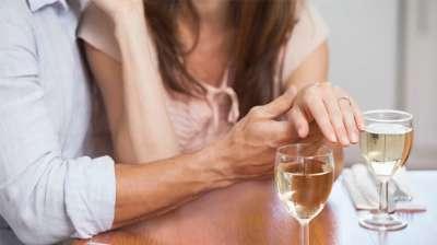 ¿Cómo anunciar su boda a sus seres queridos?