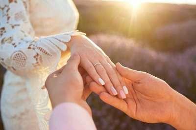 ¿En dónde hacer su proposición de matrimonio