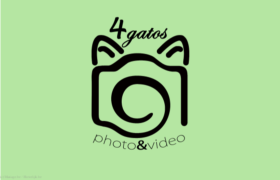 4Gatos Photo & Video
